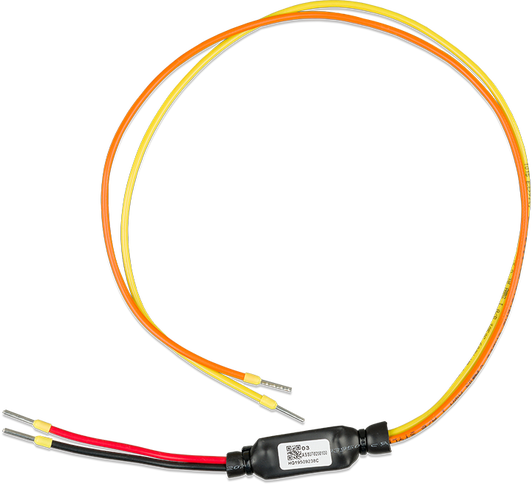 Cable for Smart BMS CL 12/100 to MultiPlus